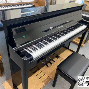 ピアノ 中古 電子
